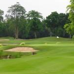 golf new 2