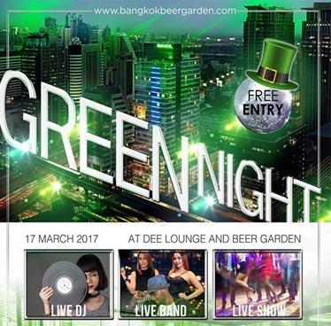 green-main.jpg