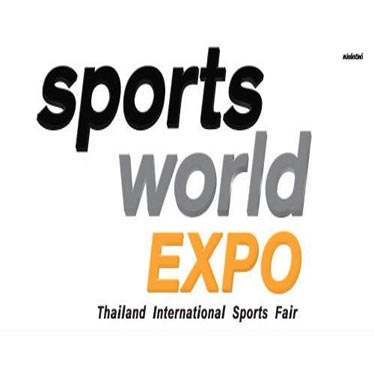 54095d65cdab1c Sports World Expo 2016 at Impact Arena – 18th to 27th November ...