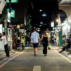 Tips for securing the right health insurance in Bangkok