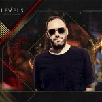 Doorly | The Terrace at Levels – Wednesday 30th January 2019