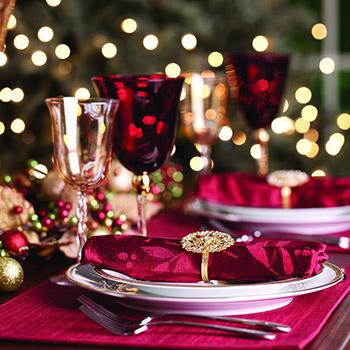A Wonderous Festive Season At Marriott Sukhumvit – 24 December 2017