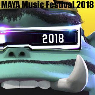 maya2018!