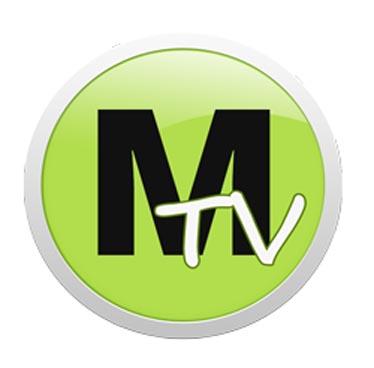 MegaExpat TV