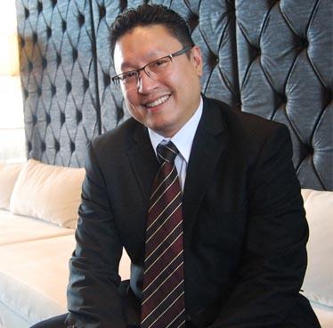 Movenpick Hotels & Resort Announces Resident Manager for new Movenpick Residences Ekkamai Bangkok