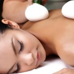 King Of Oasis Signature Massage Buy 1 Get Another 1 At 50% Off - until 31 December 2018