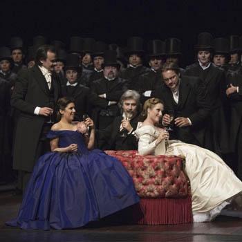 opera main