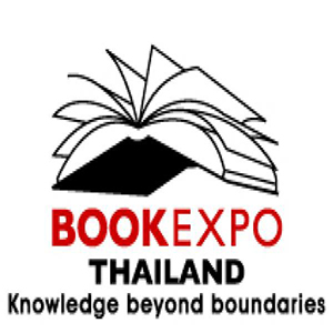 Book Expo Thailand 2017 At Queen Sirikit National Convention Centre/18-31 October 2017