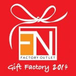 FN Outlet Thank you Sale @ Impact Arena – 30th October to 2nd November 2014