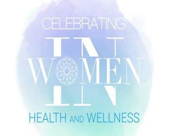 Celebrating Women in Health & Wellness At The HOME BKK – 06 September 2017