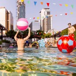 Pool Party Pass At Bangkok Bar Crawl Sukhumvit  - 23rd September 2017
