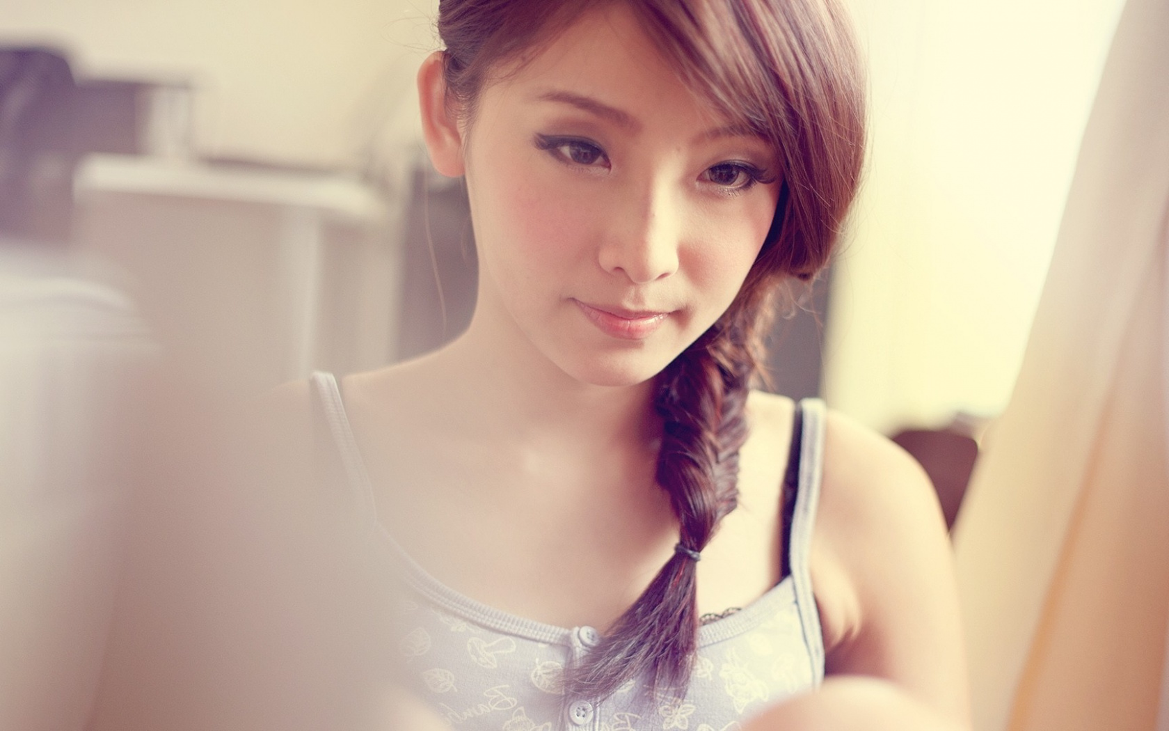 asian-lady