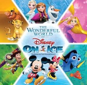 Dine at Ramada Plaza Bangkok Menam Riverside and get Disney on Ice ringside ticket
