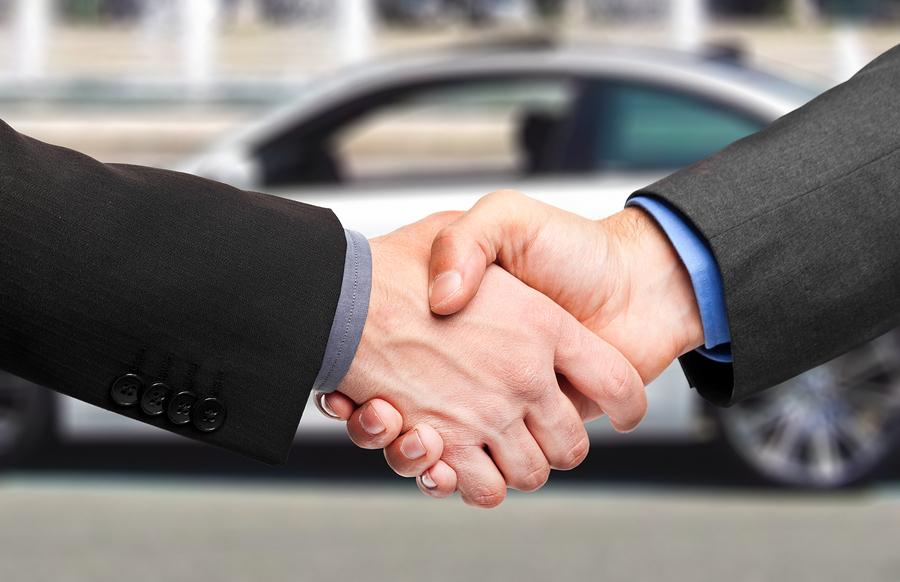 selling-handshake