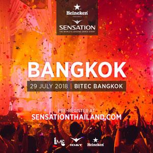 sensationthailand