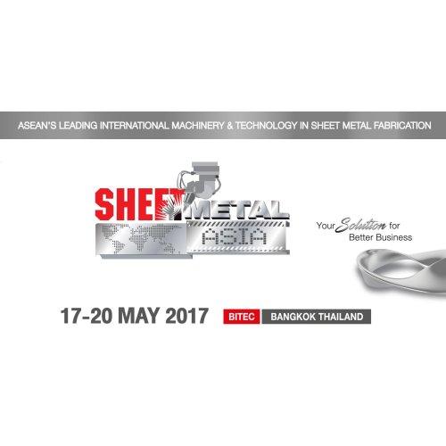 sheet-metal-asia-2017-10