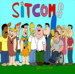 sitcom5