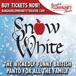 snowwhite!