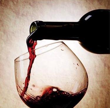 Wine Tasting at SO RA YA – Friday 31st March 2017