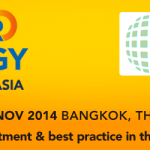 Solar Energy Southeast Asia 2014 at Impact Arena – 25th & 26th November