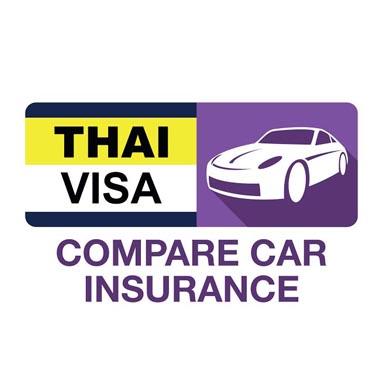 Thaivisa Launch Comparison Car Insurance Site for Expats