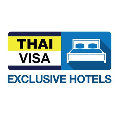 Lowest Price Hotel Room Rate OFFER with Thaivisa Hotel Bookings – Book by May 1st 2017