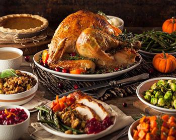 thanksgivinglek