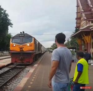 the charming bkk (2)