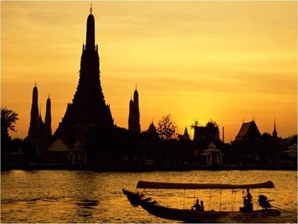 travel-bkk