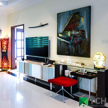 PROPERTY OF THE WEEK: Fantastic U Shape Property Ideal Outdoor Living