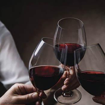 Bangkok Wine Expo 2019 at Shangri-La Hotel, Bangkok – Friday 22nd February