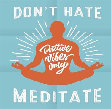 yoga-bkk14.jpg